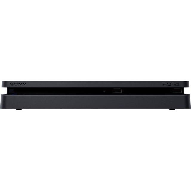 PlayStation 4 Slim 500 GB