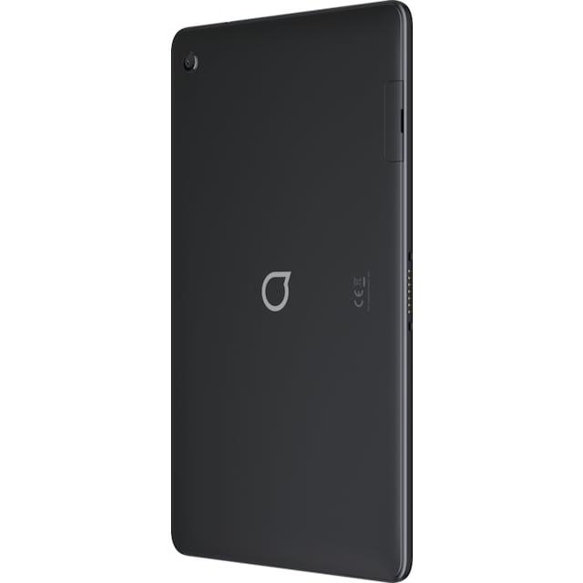 Alcatel Tablet »3T 10 Zoll 8088X«