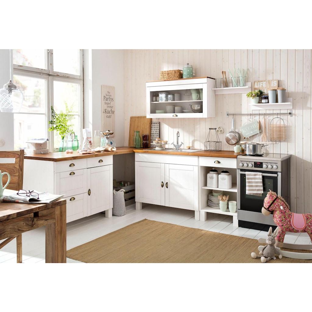 Home affaire Arbeitsplatte »Oslo«