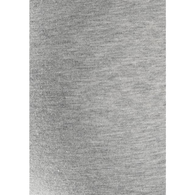 TOMMY HILFIGER Slip »Premium Essential« (3 Stück)