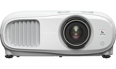 Epson Beamer »EH-TW7100«, (100000:1) kaufen