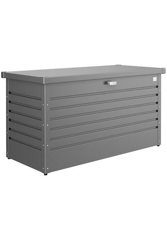 Biohort Aufbewahrungsbox »130«, BxTxH: 134x62x71 cm kaufen
