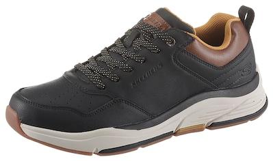 Skechers Sneaker »Benago« kaufen