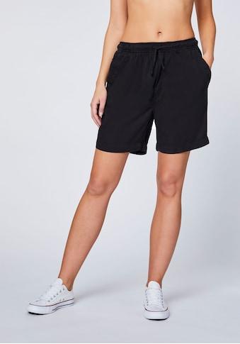 Chiemsee Shorts »Shorts für Damen« kaufen