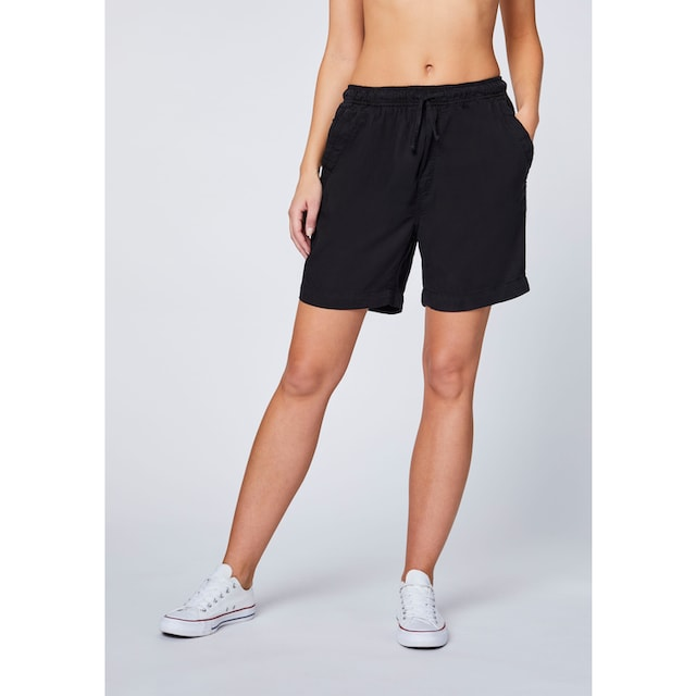 Chiemsee Shorts »Shorts für Damen«