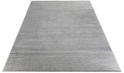 Teppich, »Ariano«, Home affaire, rechteckig, Höhe 12 mm, maschinell gewebt kaufen