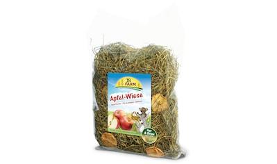 JR Farm Nagerfutter »Apfelwiese«, 5 Beutel á 500 g kaufen