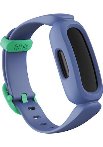 fitbit Smartwatch »Ace 3«, ( FitbitOS5 ) kaufen