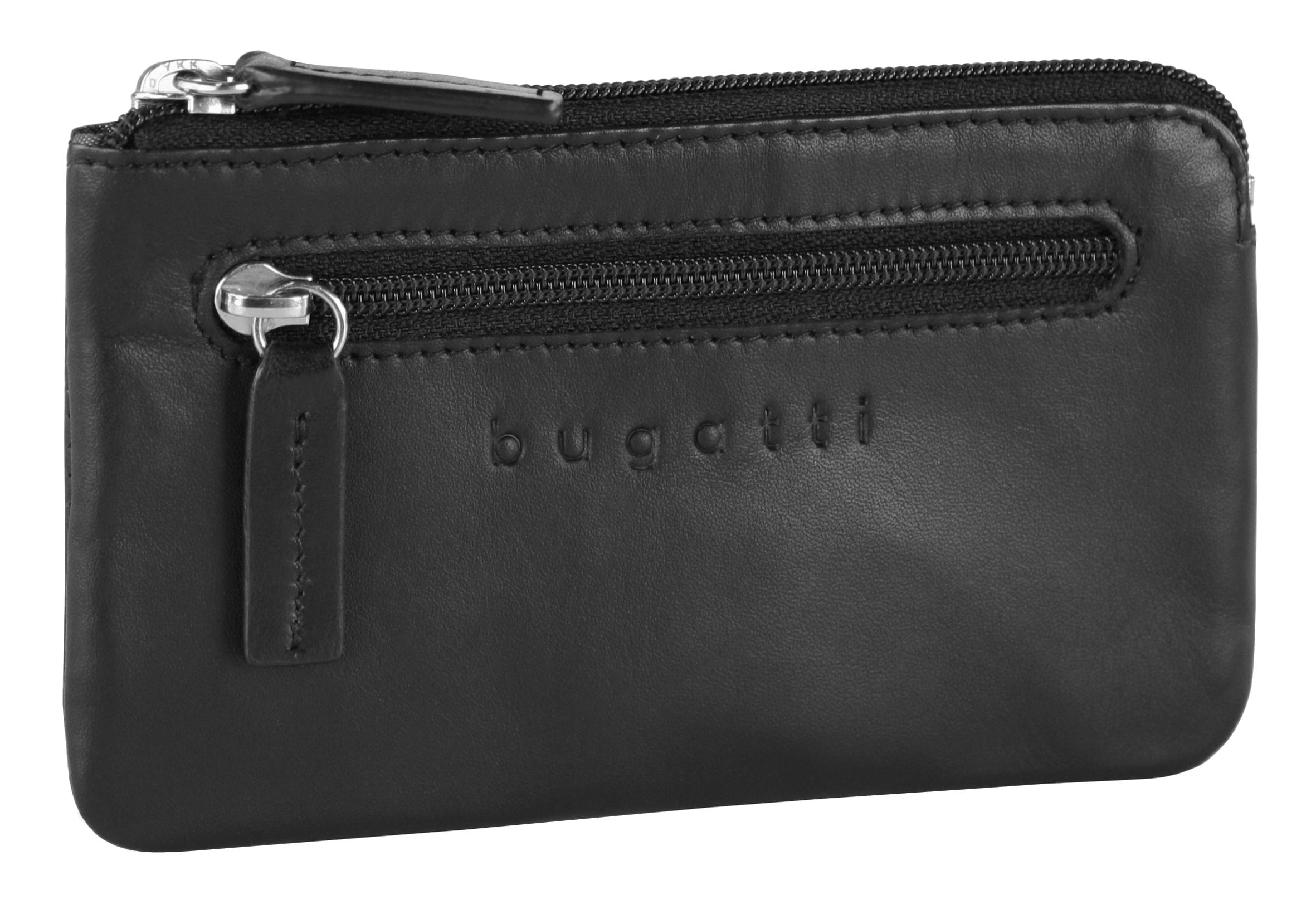 bugatti Schlüsseltasche Primo Damenmode/Schmuck & Accessoires/Taschen/Schlüsseltaschen