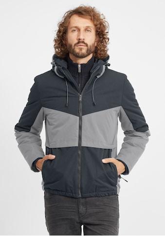 Blend Winterjacke »Foma« kaufen