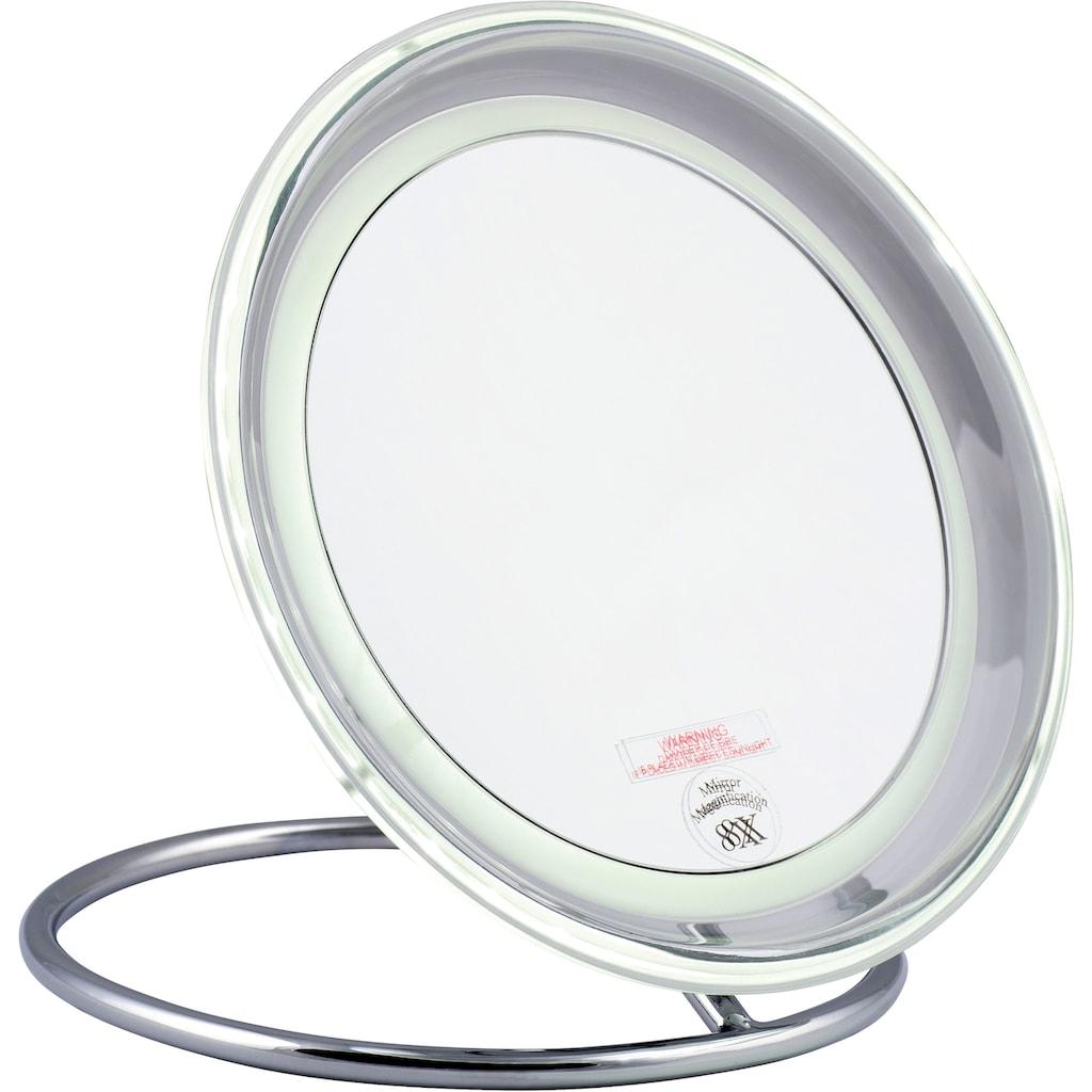 ERBE LED-Lichtspiegel