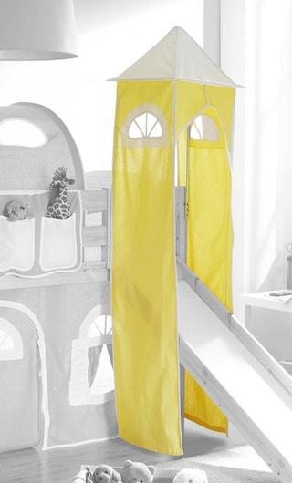 ticaa turm auf rechnung bestellen baur. Black Bedroom Furniture Sets. Home Design Ideas