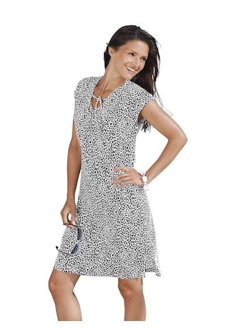 Sommerkleid »Sommerkleid« kaufen