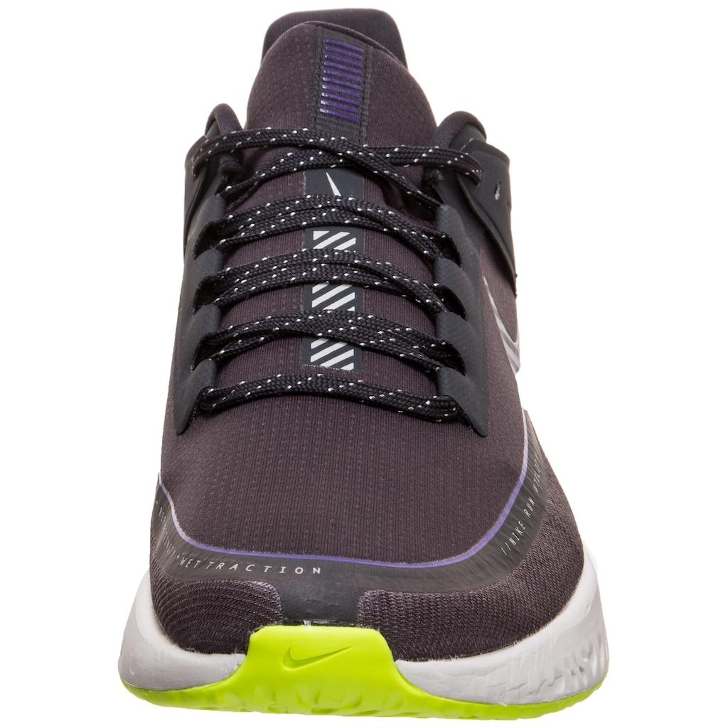 Nike Laufschuh »Legend React 2«