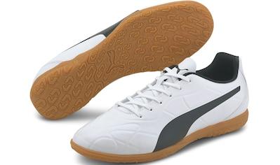 PUMA Fußballschuh »Monarch IT« kaufen