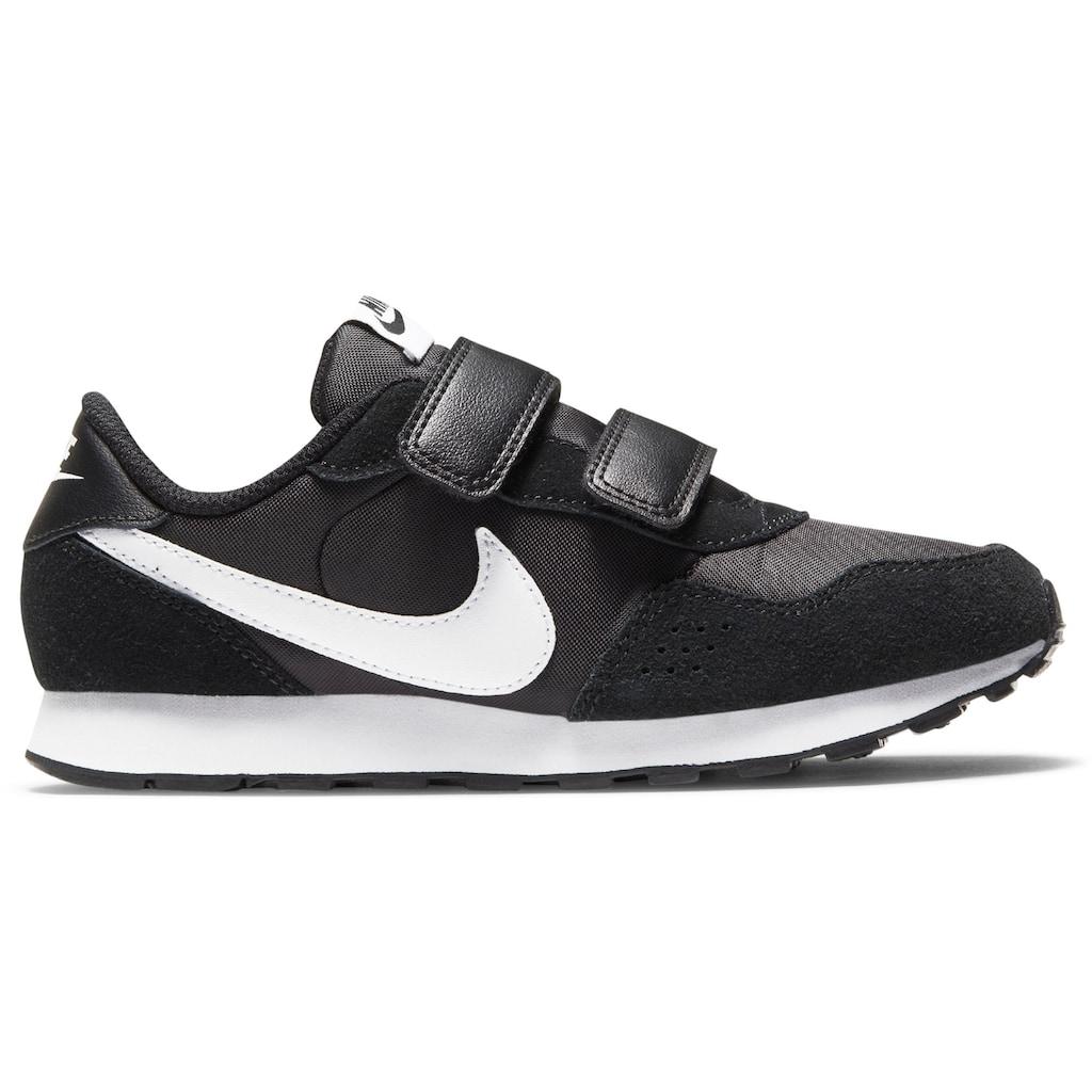 Nike Sportswear Sneaker »MD VALIANT«