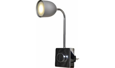 näve LED Steckdosenleuchte »ON THE JOB« kaufen