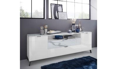 KITALY Sideboard »CASANOVA« kaufen