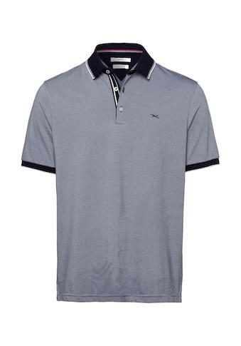 Brax Poloshirt »Style Paco« kaufen