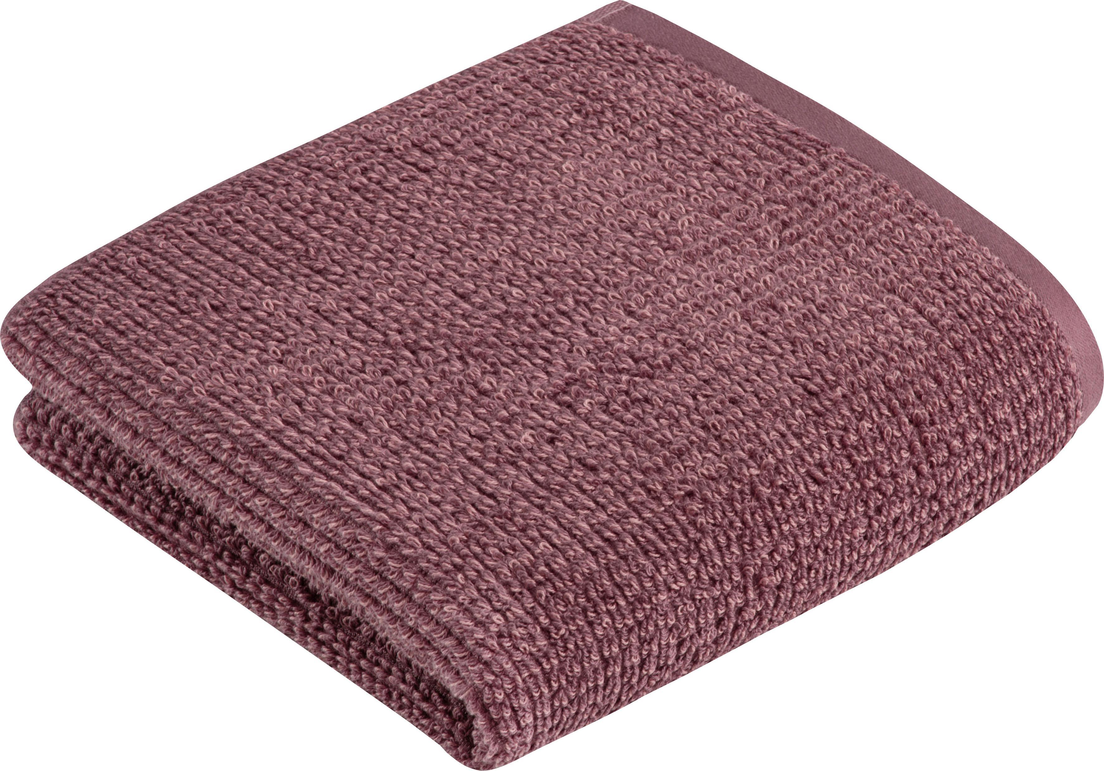Handtücher ´´Natureline´´ Vossen