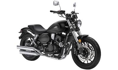 LUXXON Motorrad »Twinrider« kaufen
