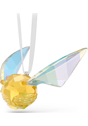 Swarovski Dekoobjekt »Harry Potter Golden Snitch Ornament, 5506801«, Swarovski® Kristall kaufen