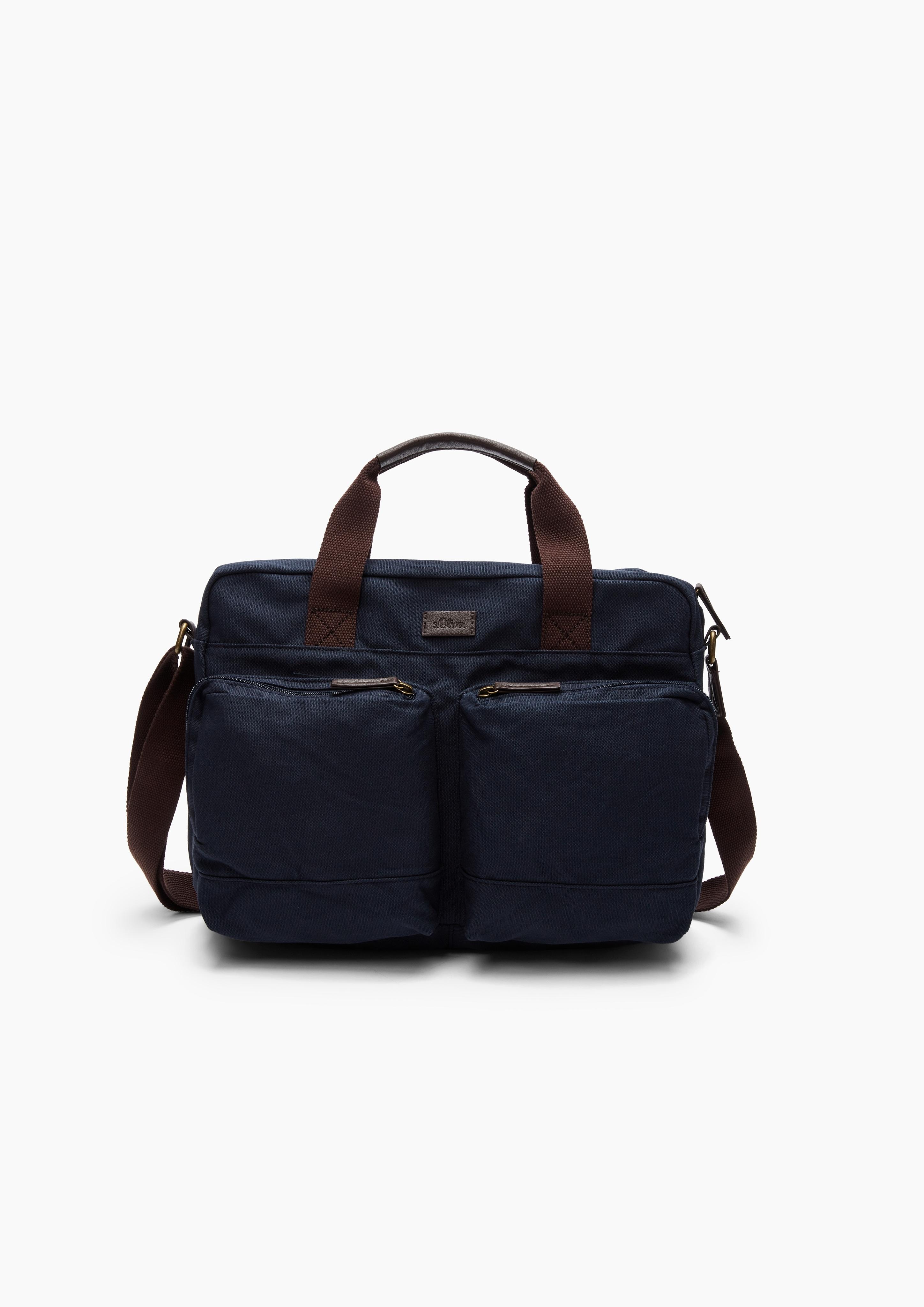 s.oliver -  Messenger Bag