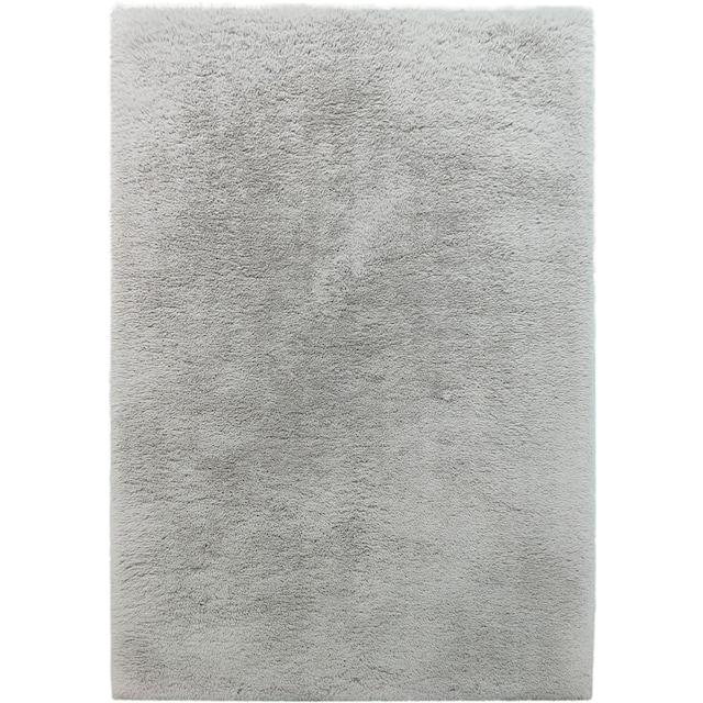 Teppich, »Rulan«, Home affaire, rechteckig, Höhe 10 mm, manuell geknüpft