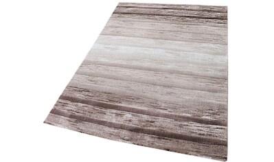 Läufer, »Lena 303«, Sehrazat, rechteckig, Höhe 13 mm, maschinell gewebt kaufen