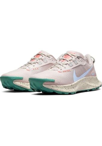 Nike Laufschuh »PEGASUS TRAIL 3 TRAIL« kaufen