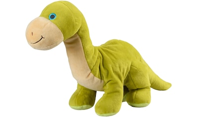 "Warmies® Wärmekissen ""Brachiosaurus"" kaufen"