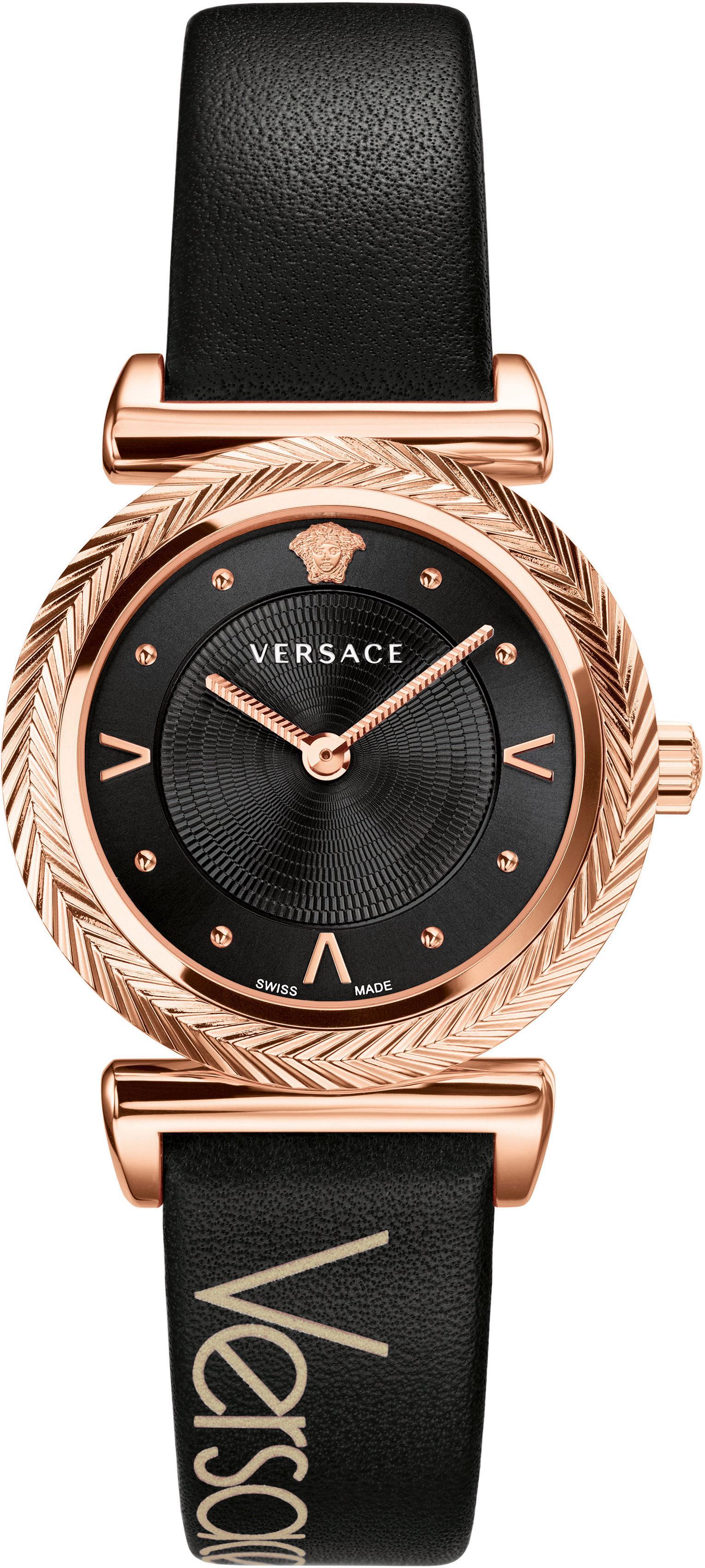 Versace Schweizer Uhr V-MOTIF VERE00818 | Uhren > Schweizer Uhren | Versace