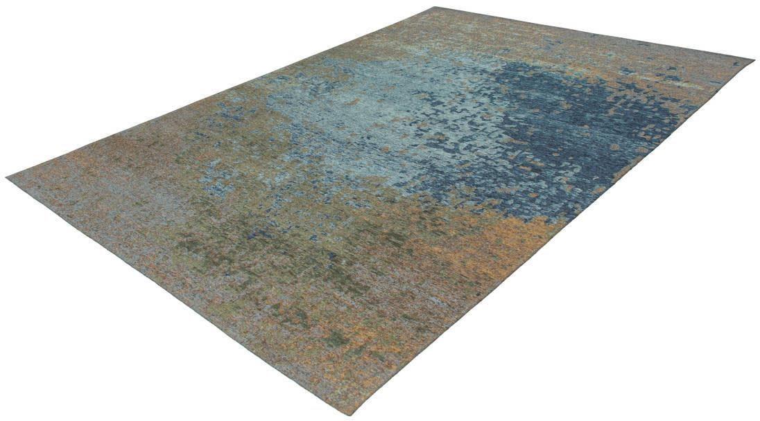 Teppich Blaze 100 Arte Espina rechteckig Höhe 8 mm maschinell gewebt