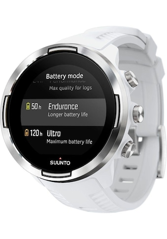 Suunto Smartwatch »9 Baro« kaufen