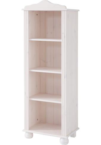 Home affaire Standregal »Mette«, Breite 45 cm, Höhe 130 cm kaufen