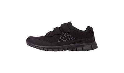 Kappa Sneaker »ROCKET VL XL« kaufen