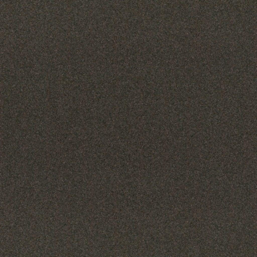 Schock Granitspüle »Wembley D-100«
