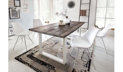 Tische Günstig Online Bestellen Tische Für Jeden Raum Baur
