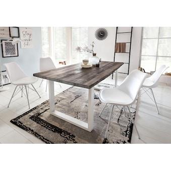 massiv mbel trends top nemann vechta mbel az couches sofas modernes modernes woods trends bzw. Black Bedroom Furniture Sets. Home Design Ideas