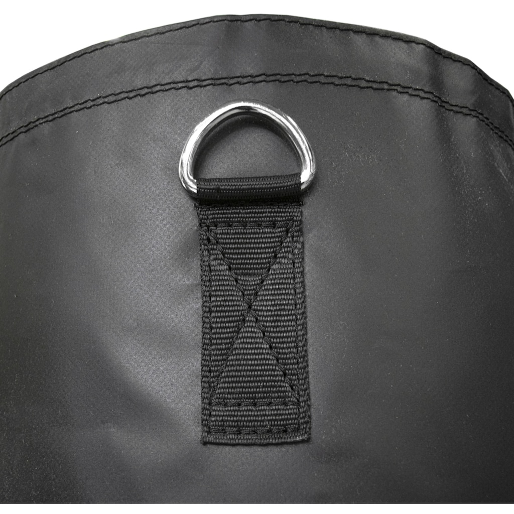 Super Pro Boxsack »Water-Air Punchbag«