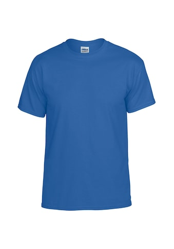 Gildan T - Shirt »DryBlend Unisex , Kurzarm« kaufen
