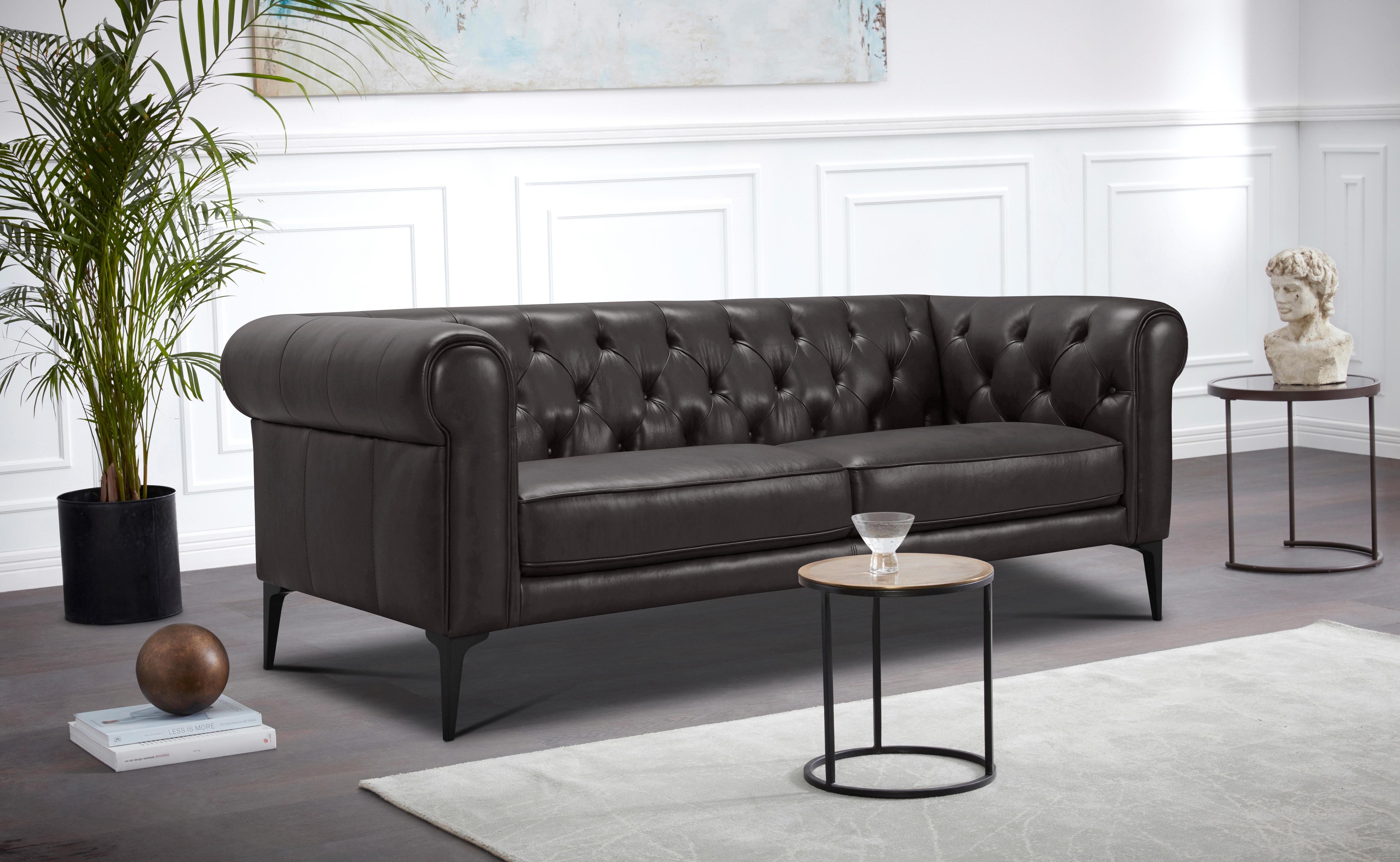 7f3277cc260b86 Premium-Collection-By-Home-Affaire 2   3 Sitzer Sofas online kaufen ...