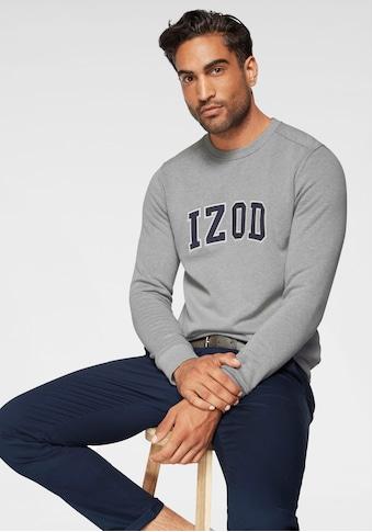 IZOD Sweatshirt kaufen