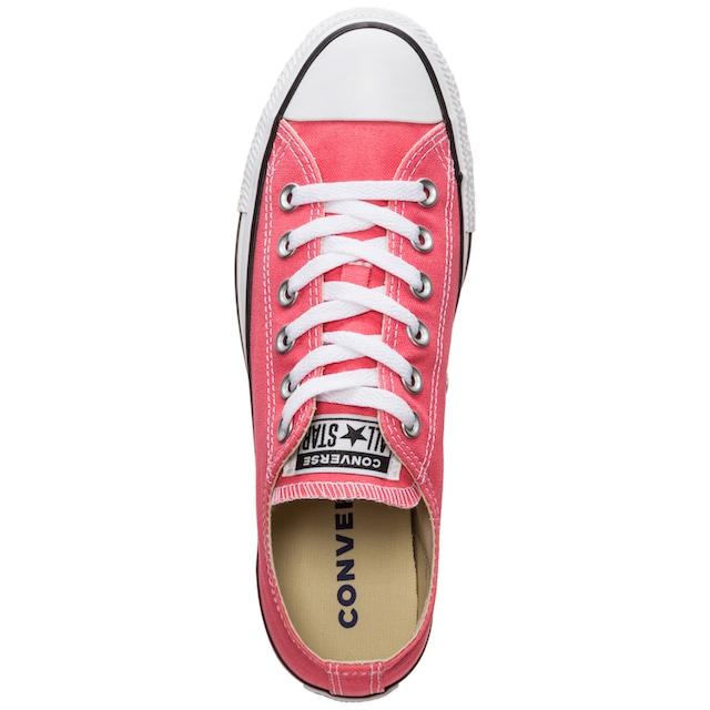 Converse Sneaker »Chuck Taylor All Star«