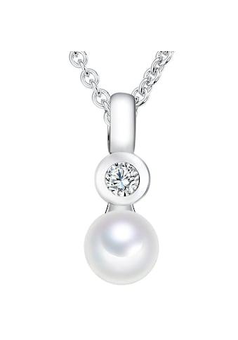 Valero Pearls Perlenkette »A1522« kaufen