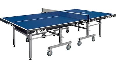 Joola Tischtennisplatte »World Cup 25-S« kaufen