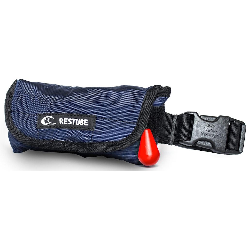 Restube Wasser-Airbag »RESTUBE lite«