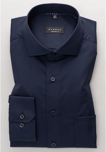 Eterna Langarmhemd »COMFORT FIT«, Langarm kaufen
