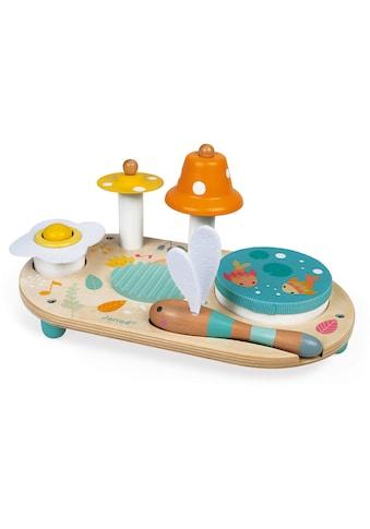 """Janod Spieltisch """"Pure, Musiktisch"""" kaufen"""