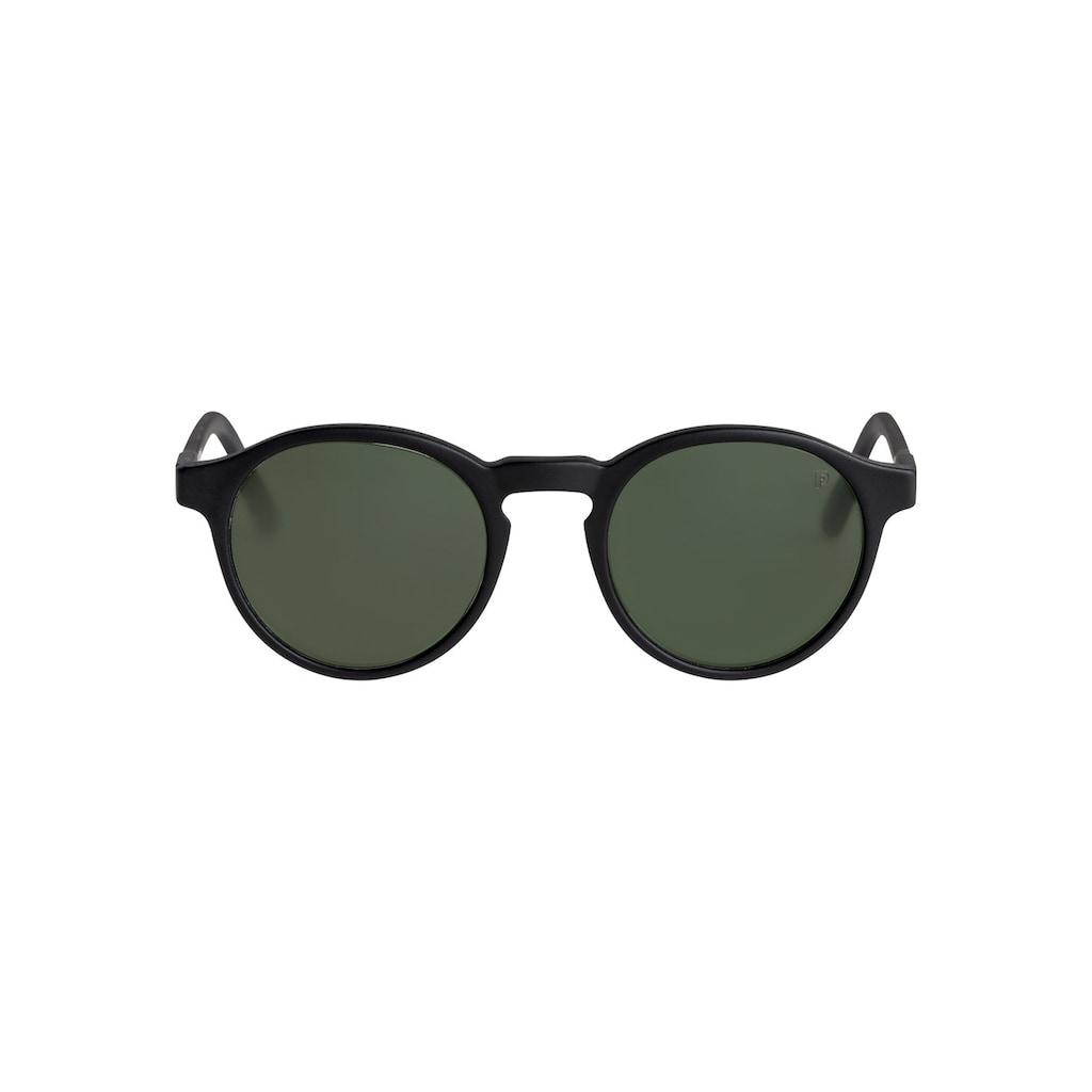 Roxy Sonnenbrille »Moanna Polarised«
